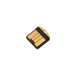 buy your YubiKey 5 nano online